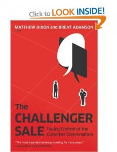 challenger-book1